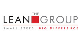 The Lean Group - Lean Training and Lean Consultants