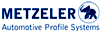 Total Productive Maintenance (TPM)  Case Study - Metzeler