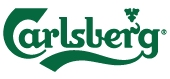 Lean Manufacturing Consultancy Case Study - Carlsberg